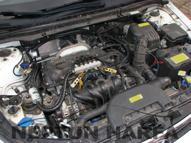 I30 Lpg P Estavby Lpg Mont E Lpg Servis Autoservis