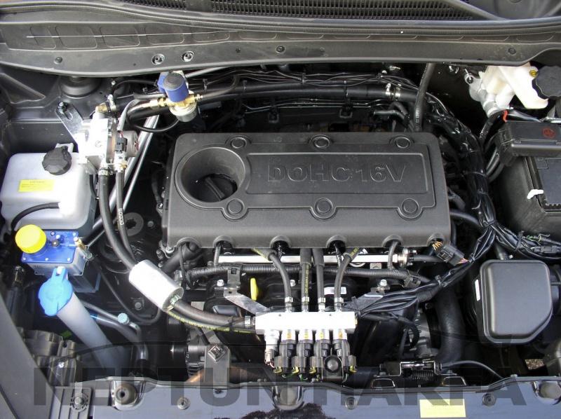 Ix35 Lpg P Estavby Lpg Mont E Lpg Servis Autoservis