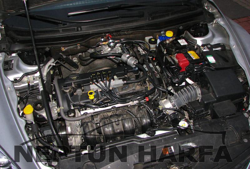 6 Lpg P Estavby Lpg Mont E Lpg Servis Autoservis
